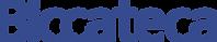 logo-biccateca-2021.png