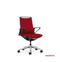 cadeira-plimode-foto-2.png