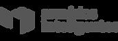 logo-armarios-inteligentes cinza_Pranche