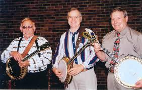 Banjo guys