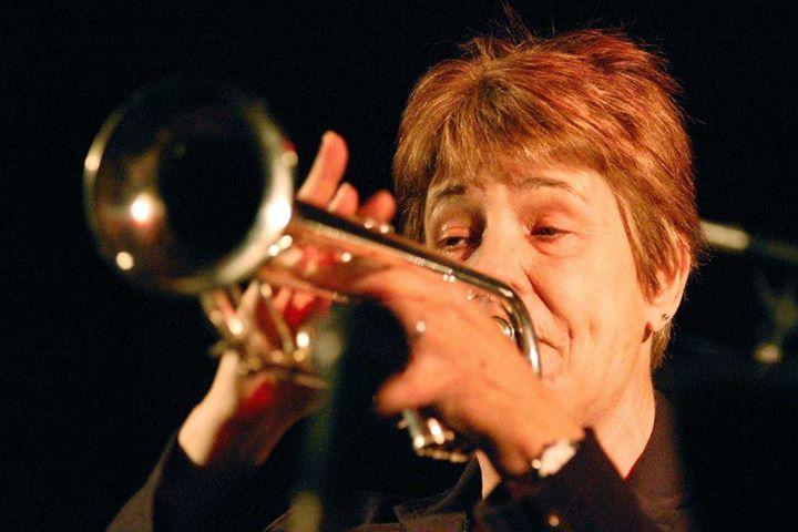 Sally Lukasik