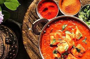 indian cuisine restaurant zinger taj cur