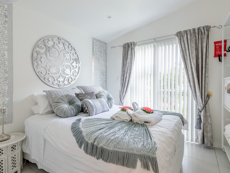 Top 7 Reasons Sydney & Shire Locals are Booking Holiday Stays at Sydney Executive Garden Apartments