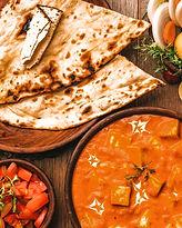 Indian authentic restaurant in sydney