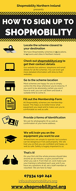 How to sign up to shopmobility.png