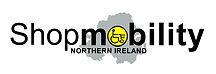 Shopmobility NI Logo small.jpg