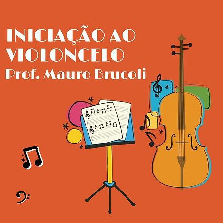 Prof. Mauro Brucoli.jpg