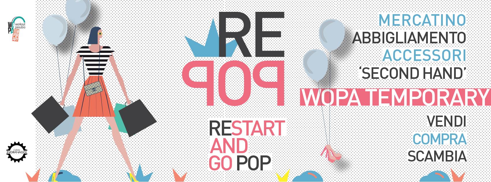 RE_POP COP FB GENERALE