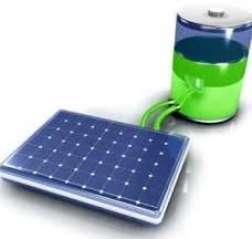 Fotovoltaico con bandi regionali