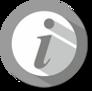 icona informazioni Terme di Firenze