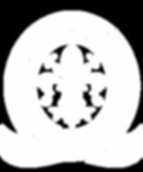 Logo Terme di Firenze