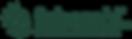 logo Fabersol