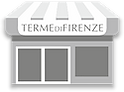 icona shop Terme di Firenze
