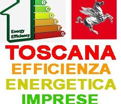 Progetti di efficientamento energetico degli immobili.