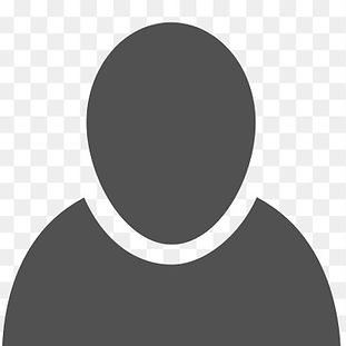 kisspng-computer-icons-user-profile-clip