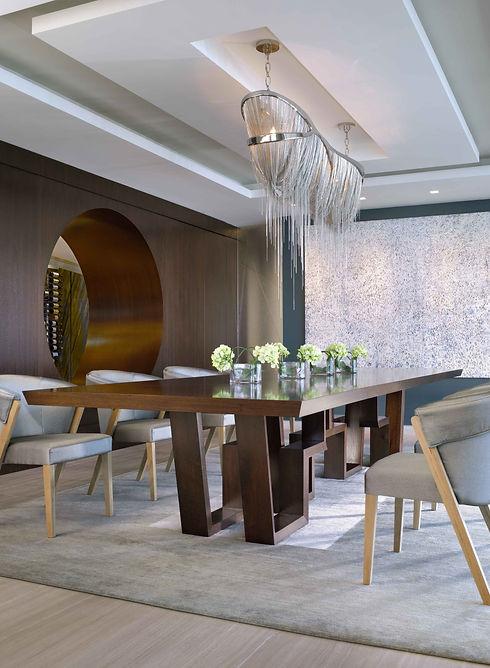 Hellman-Chang-Lin-Dining-Table-Setting-0