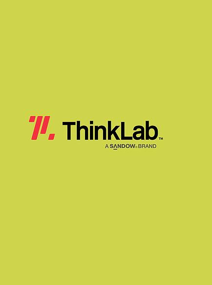 thinklab.png