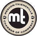M-T Logo.jpg