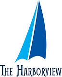 TheHarborviewLogo.jpg