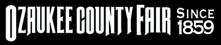 OzaukeeCountyFair.png