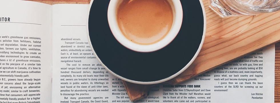 NewsHeader_CoffeeCup.jpg