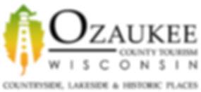 Ozaukee County Tourism Council logo