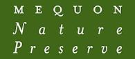 MequonNaturePreserve.png