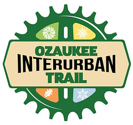 OIT_Logo1000x940.jpg