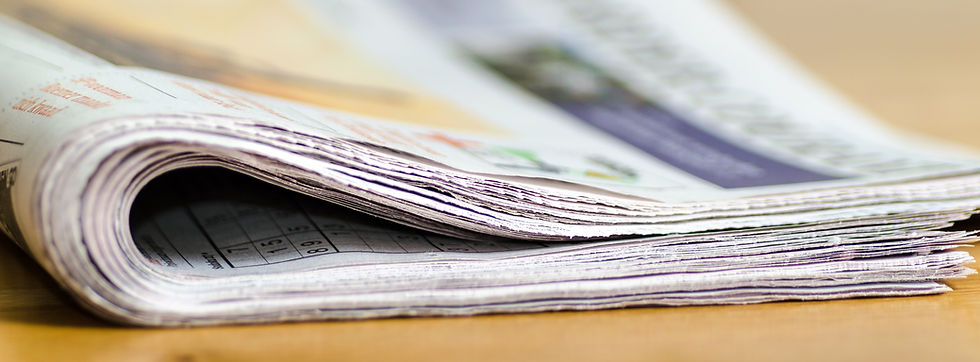 NewsHeader_Newspaper.jpg