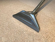Milton Keynes Carpet Cleaning