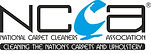 NCCA Milton Keynes Carpet Cleaning