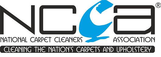 NCCA Milton Keynes Carpet Cleaning