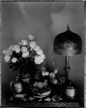 215_-_Květy,_Tunis_1973,_20_X_25.jpg
