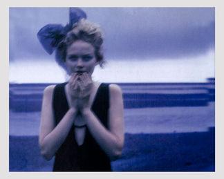 019 - MALO FOR ELLE, ISLAND, 1998