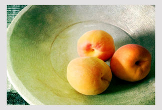 011 - Peaches, Prague 2012