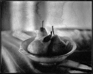 041 - Pears, Prague 2004