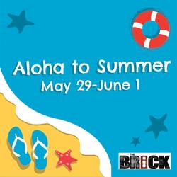 Week 1: Ignite the Summer