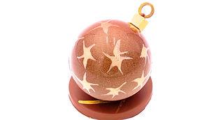 Boule de Noël bronze 16-9.jpg