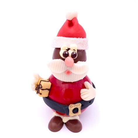 Père Noël.jpg