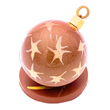 Boule de Noël bronze.jpg