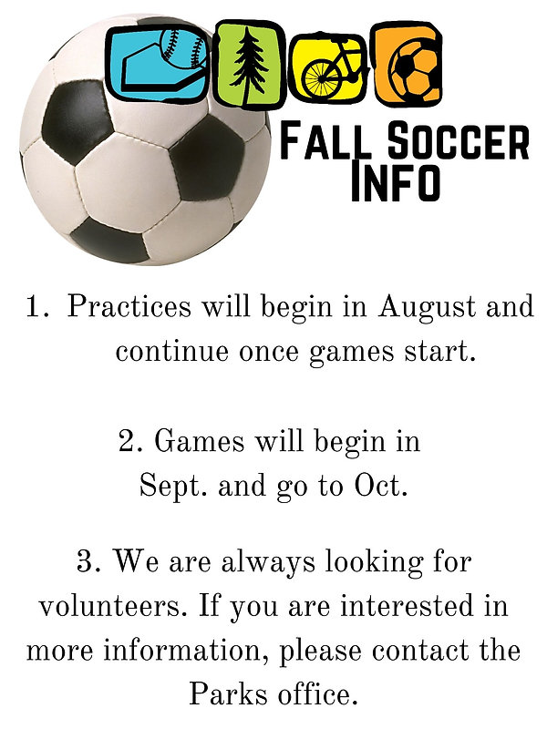 Fall Soccer(1).jpg