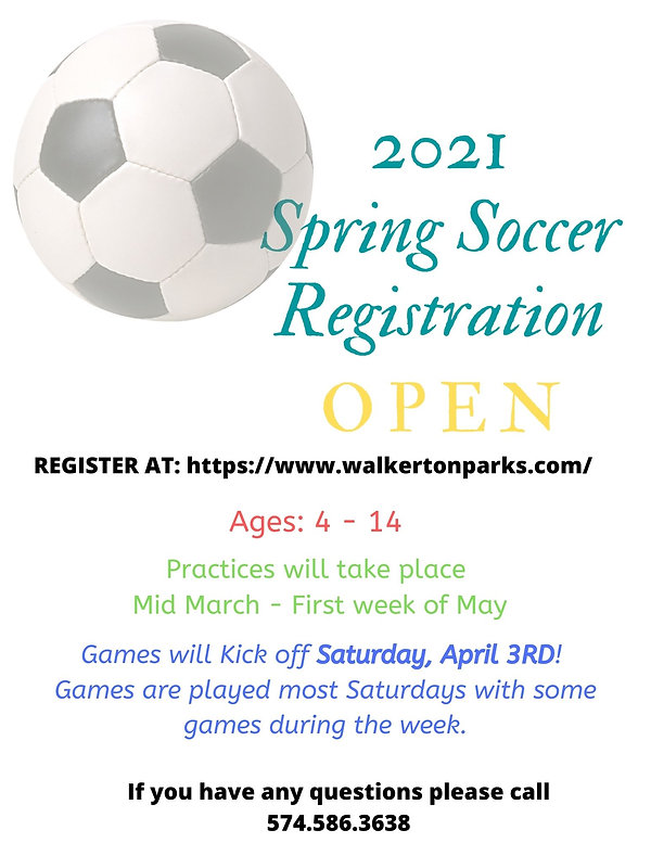 Spring Soccer Registration(5).jpg