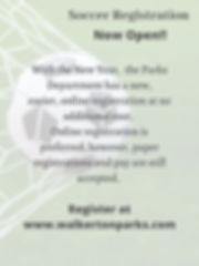 Soccer Registration Now Open!!(1).jpg