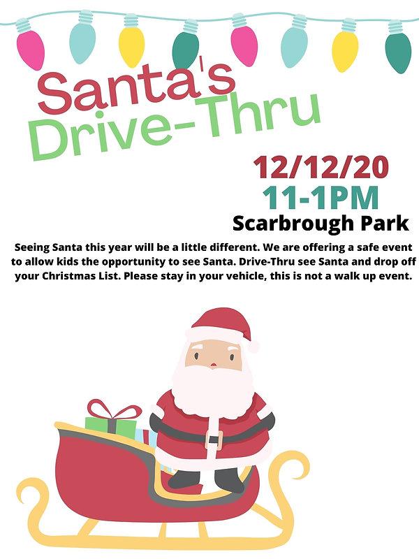 Santa Drive-Thru(1).jpg