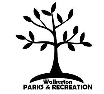 Park tree small logo.jpg