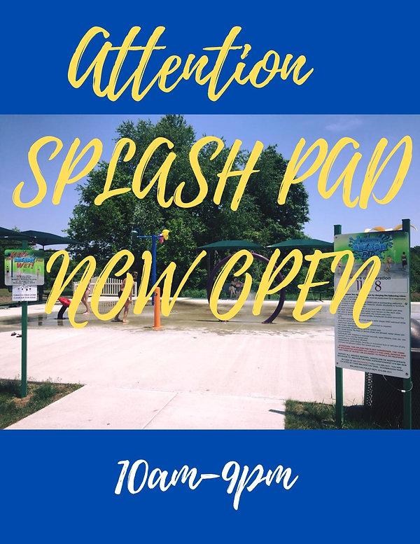 SPLASH PAD NOW OPEN(5).jpg