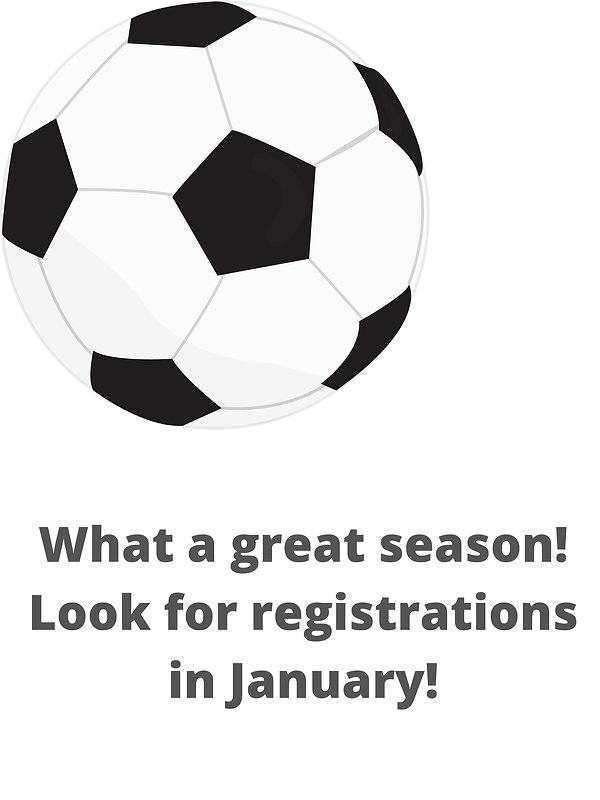 What a great season! Look for registrations in January!.jpg