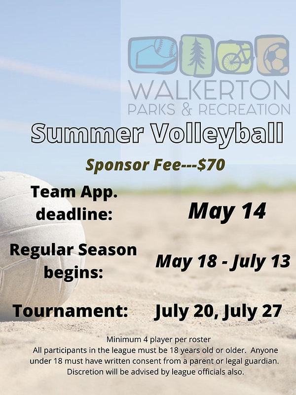 Summer Volleyball(3).jpg