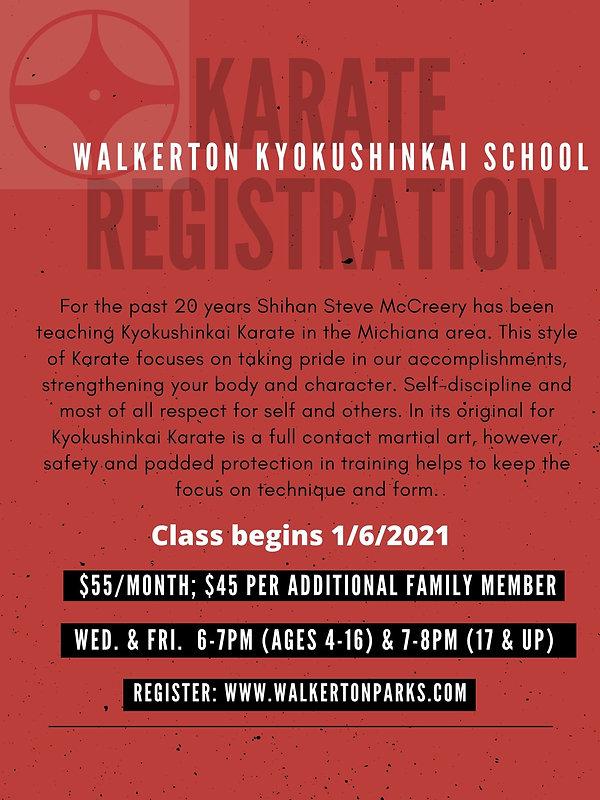 Walkerton Kyokushinkai School(2).jpg