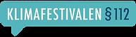 Klimafestivalen uten dato -logo.png